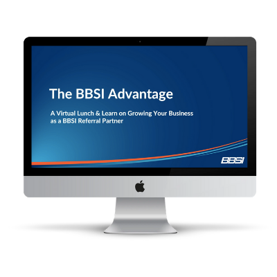 BBSI Advantage Lunch and Learn mockup-1