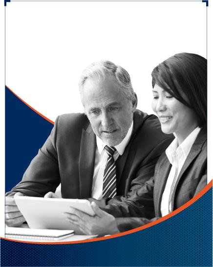 Retirement-Benefits-Web-v.1-1