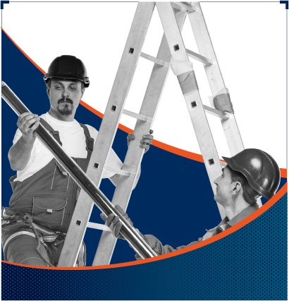 Risk&Safety-Hpage-v.1-1