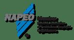 National Association of Professional Employer Organizations - NAPEO