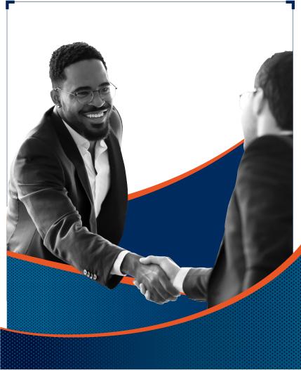 Staffing&Recruiting-Web-v.1